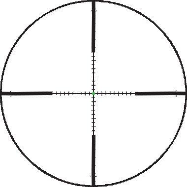 刘坡瞄准镜分化